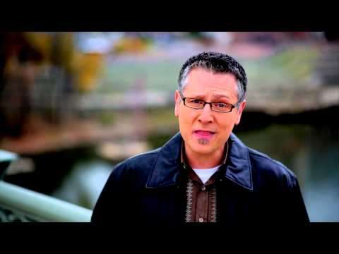 """Brian Free & Assurance - """"I Want To Be That Man"""" (Official Music Video)"""