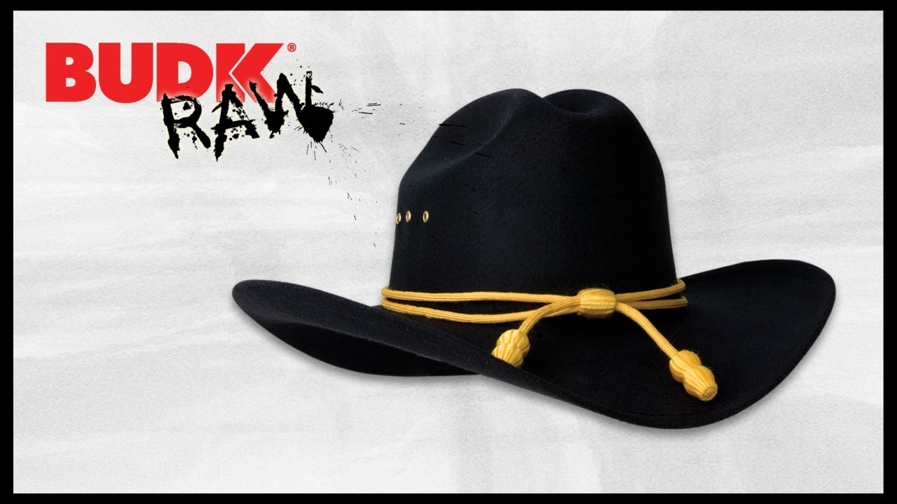 Black Cavalry Hat With Gold Tassles 2999 Youtube