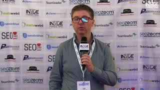 L'infinite scroll è utile per gli eCommerce? | Ivan Cutolo