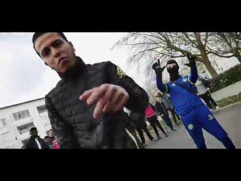 MORTADON feat LE Z - Tout se paye