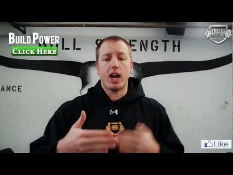 exercises-to-improve-bench-press-lockout-muscles