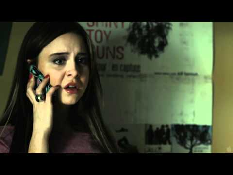 Playback - Official Movie Trailer HD 2012
