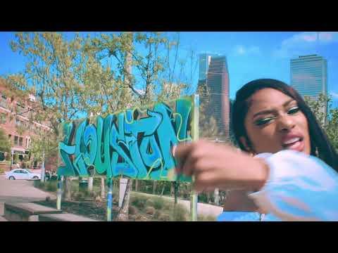 NEXT: Houston's Megan Thee Stallion Takes Rappers To School | Vibe