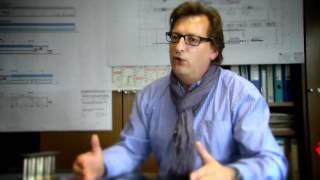 ZEMAN - интервью о Steel Beam Assembler(Больше здесь - http://www.youtube.com/user/zemancis Cайт - www.zebau.ru Zeman -- группа компаний, объединяющая направления производств..., 2012-07-06T11:59:04.000Z)