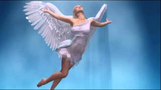 Angel: Sweet Music for Dreaming and Sleep, Healing Music and New Age for Relax, Breathing Exercise