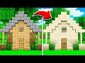 15 Ways to PRANK PrestonPlayz in Minecraft! (Funny)