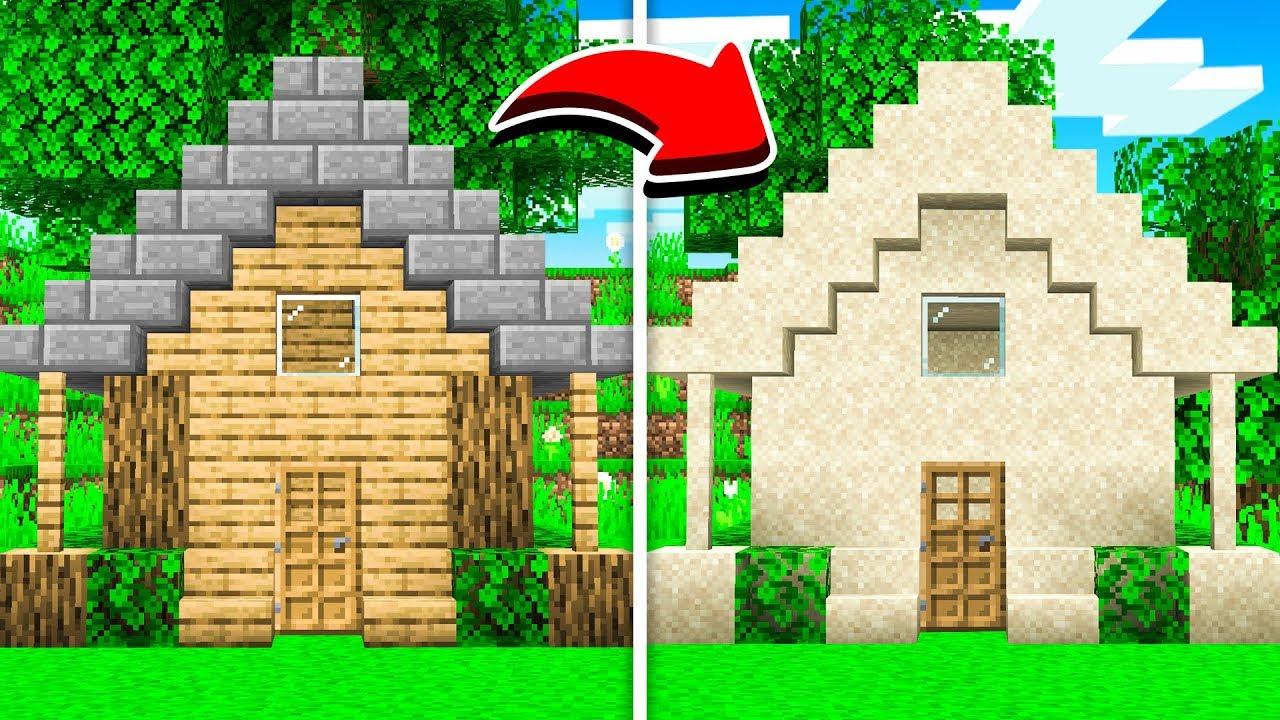 Download 15 Ways to PRANK PrestonPlayz in Minecraft! (Funny)
