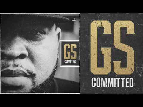 GS - It Happened Feat. Tony Tillman