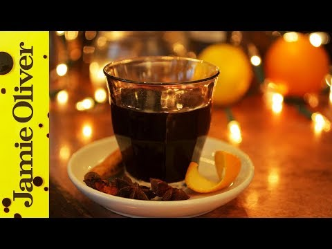 wine article How To Make Mulled Wine