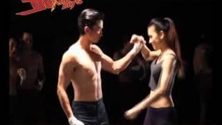 Boxing Boys! - Official Singapore Trailer (Mandarin)