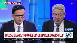 Gică Popescu, numit consilier al premierului Mihai Tudose. Va coordona organizarea Campionatului Eu