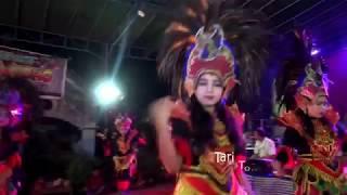 Langen Budhoyo Mudho Live X-ces