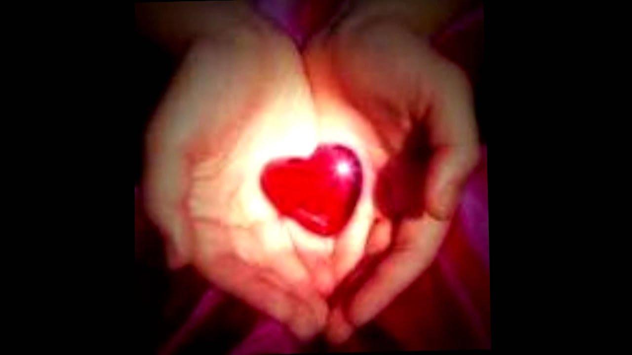 un cachito de tu corazon mana mp3