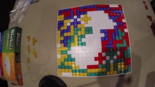 How To Place All Pieces In Blokus