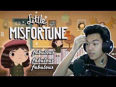 tabur-glitter-biar-fabulous---little-misfortune-demo-(indonesia)