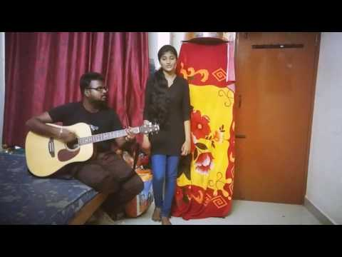 Neer Sonnaal Podum Saeivaen Song- Awesome Jesus Tamil Christian Song