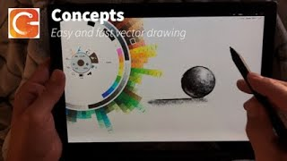 Top 5 Windows Store drawing apps 2019