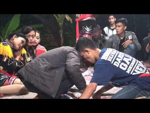 #Jarum-Jarum#Edisi Mendem Kesurupan Makan Api  Ndolalak Jangkrik Indah Jarum Jarum
