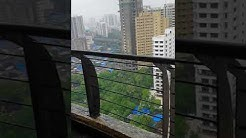 RNA Royal PARK 2bhk KANDIVALI west call for Best Price 9702581000/9137593002/8169595706