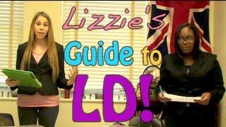 How to LD!  (Lincoln-Douglas Debate Tutorial)