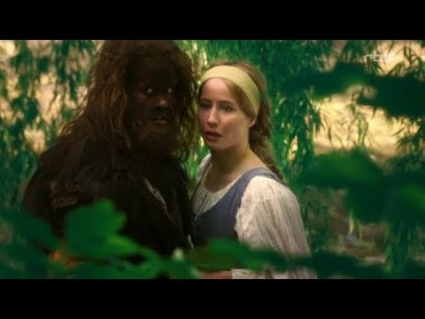 Beauty and the beast - Movie New version
