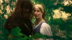 Fairytale movies