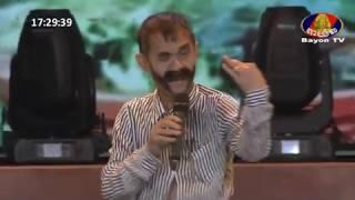 កំប្លែង នាយក្រឹម     កម្មវិធីតន្រ្តី ស្រុកស្រែ    Neay Krem Comedy    12 April 2020