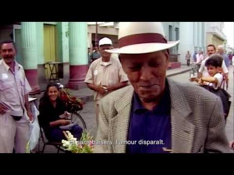 [Video Interview] Buena Vista Social Club : Adios le 26 juillet au cinéma