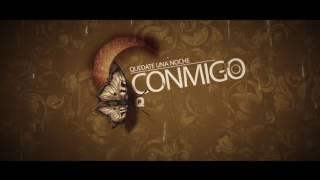 Omar Acedo Quiero Ft. Jorge Celedon, El Potro Alvarez.mp3