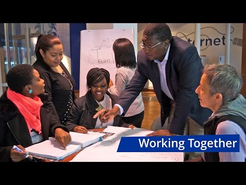 working-together-at-the-western-cape-government