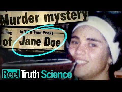 Forensic Investigators: Jane Doe   Forensic Science Documentary   Reel Truth Science