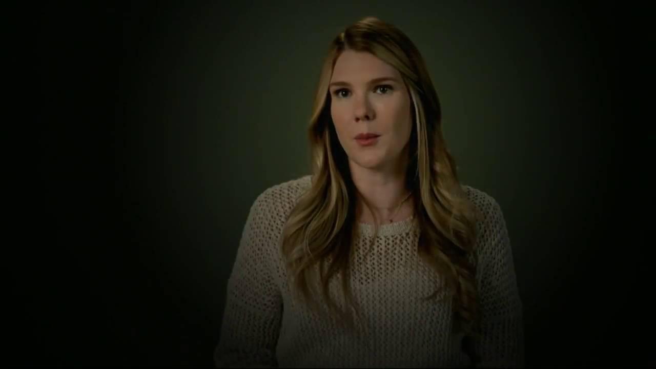 Американская история ужасов (6 сезон, 5 серия) - Промо [HD ...