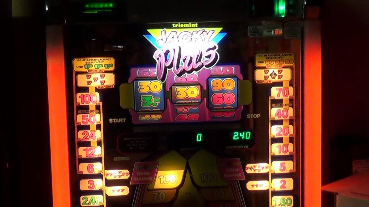 Was Kostet Ein Spielautomat