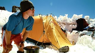 Awesome Gear for Camping, Backpacking and Hiking #48