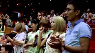 На-На. Фаина. Финал. Faina.Final.Астана.Astana.Концерт.Concert.Nana.Nanax.