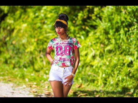 Gangstabab -  Ianao iny (Deejay Natjay Extended Remix)
