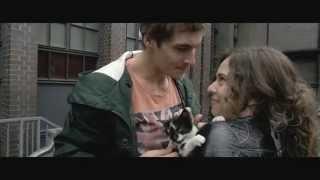 Karuzela (2014) - Official Trailer Zwiastun - dramat, obyczajowy