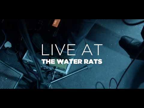 The Vone: Live