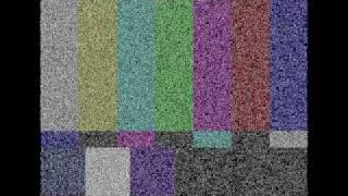 Amatorższczyzna - Godzilla (klip)