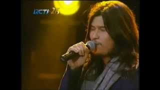 Video Virzha feat Anang - Aku Lelakimu @ Konser Langit Cinta download MP3, 3GP, MP4, WEBM, AVI, FLV Agustus 2017