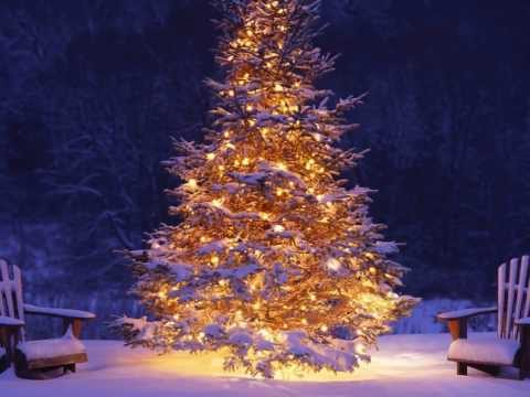 Have Yourself a Merry Little Christmas - Maysa (Smooth Jazz Family)