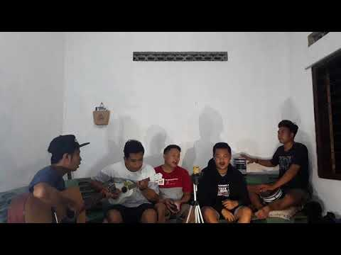 Guyonwaton Feat Om Wawes Tetep Nang Ati
