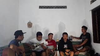 Gambar cover Guyonwaton feat Om Wawes Tetep Nang Ati
