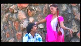 Saiyan Le Ja Tu Gawanwa [Full Song] Nathuniyan Jabse Pahirle Baani