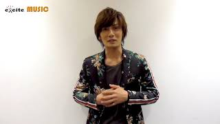 excite music http://www.excite.co.jp/News/emusic/ 俳優、声優として...