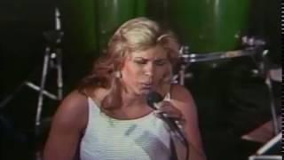 Brenda K Starr-Herida