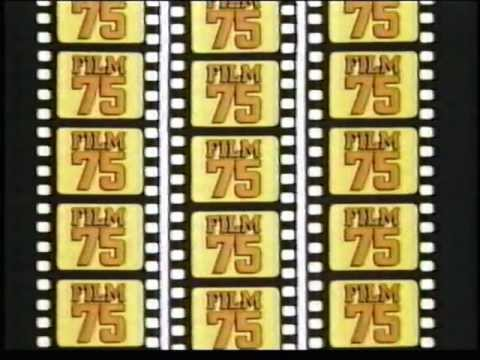 Barry Norman on Film 96