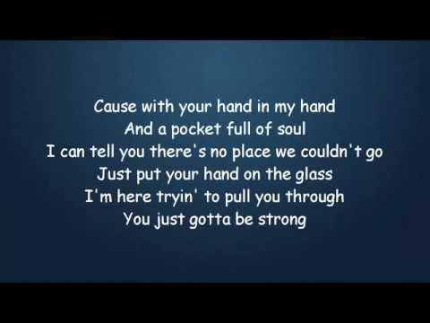 Mirrors   Justin Timberlake Boyce Avenue feat  Fifth Harmony cover lyrics
