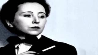Anaïs Nin: Marianne (Serie Textos Narrados)