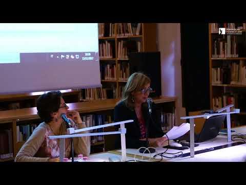 Fonti e documenti per la storia del mercato dell'arte nella Roma post-unitaria - Giovanna Capitelli